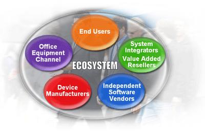 Ecosystem_new
