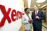 Ir_XeroxCEO_and_ACS_CEO_150x100
