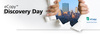 Ecopy_discovery_day_web_banner_7_2